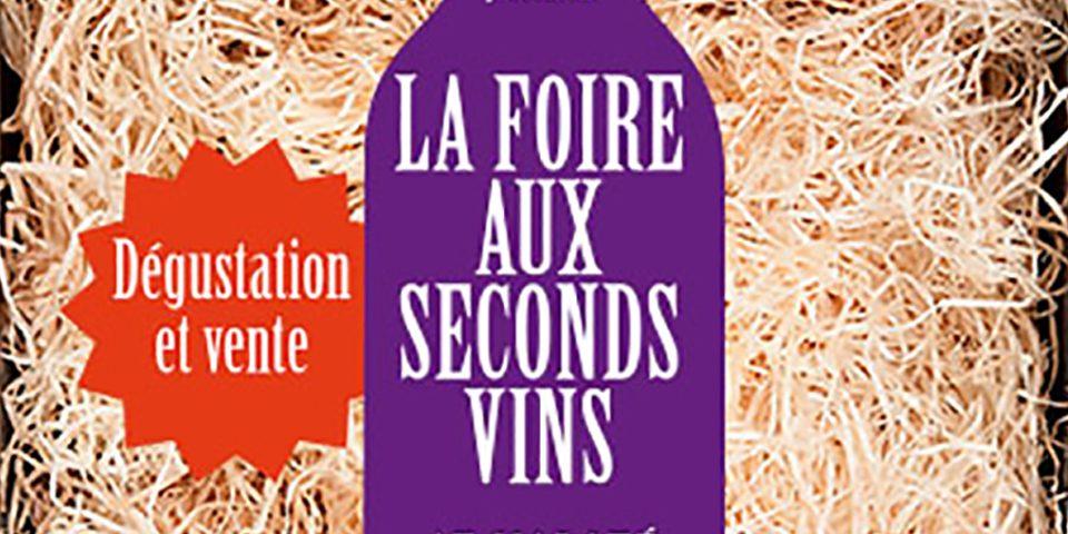 foire-aux-seconds-vins