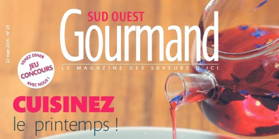 sud-ouest-gourmand