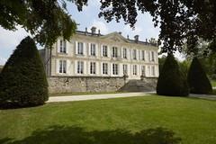 chateau-exterieur-site-web