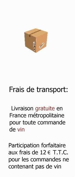 frais_transport_2018