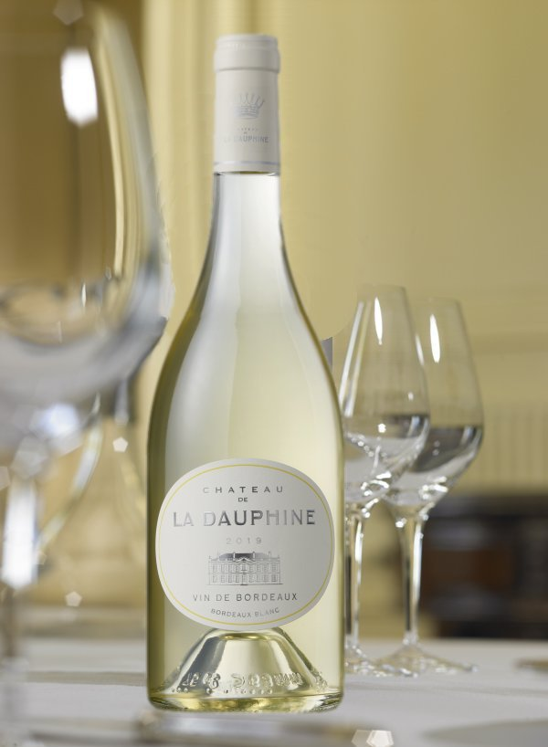 chateau-de-la-dauphine-blanc-table